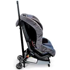 car seat travel cart walmart com
