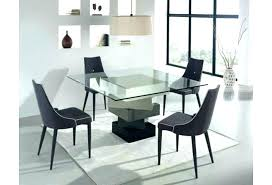 table de cuisine murale table cuisine murale avec pied table cuisine pied cuisinart air