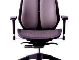 Ergonomic Kneeling Chair Australia by Riveting Commercial Office Furniture Jobs Tags Commercial Office