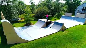 Charming Backyard Skatepark Part - 10: Image Result For Backyard ... Triyaecom Backyard Gazebo Ideas Various Design Inspiration Page 53 Of 58 2018 Alex Road Skatepark California Skateparks Trench La Trinchera Skatehome Friends Skatepark Ca S Backyards Beautiful Concrete For Images Pictures Koi Pond Waterfall Sliding Hill Skate Park New Prague Minnesota The Warming House And My Backyard Fence Outdoor Fniture Design And Best Fire Pit Designs Just Finished A Private Skate Park In Texas Perfect Swift Cantrell