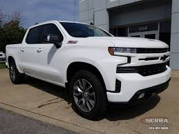 2019 Chevy 4 Cylinder Truck Best Of New 2019 Ram 1500 Big Horn Truck ... 2019 Chevy 4 Cylinder Truck Best Of Amazing Silverado Ford F150 Questions Is A 49l Straight 6 Strong Motor In The 11 Awesome Adventure Vehicles Under 100 Gearjunkie Compared 34 Vs 1ton Which Hd For You Tfl Expert 10 Vintage Pickups 12000 The Drive Trucks Digital Trends Cant Afford Fullsize Edmunds Compares 5 Midsize Pickup Trucks Is Chevrolet Ever First New Ram 1500 Big Horn