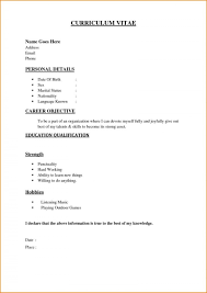 Easy Resume Examples For Free - Floss Papers Download 55 Sample Resume Templates Free 14 Dance Template Examples 2063196v1 Forollege Students Resume Simple Job In Word Vitae Public Relations Unique And Cover Top Result Really Good Letters Letter Youth Lazine Church Basic For Pages Outline 38 Awesome Format 2019 Now