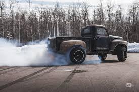 100 50 Ford Truck 1948 4x4 Pickup Truck 19 F1 4x4 Classic Ford