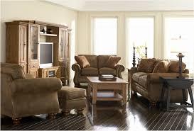 sofa furnitures page 6 of 210 duxlab com sofa furnitures