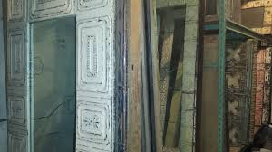 you to check out the mirrors made from tin ceiling tiles yelp