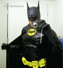 cat batman costume batman costumes mellos