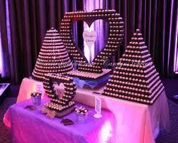 Ferrero Rocher Christmas Tree Box by Christmas Xmas Tree Ferrero Rocher Food Grade Sweets Cakes