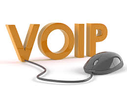 Descubre Qué Es VoIP Con Esta Infografía! - Mundo IP Tutorial Telefonia Voip Youtube Telefona Ip Skype For Business Sver Wikipedia Telecentro Tphone Audiocodes Mediant 1000b Gateway M1kbsbaes 1u Rack Cloudsoftphone Cloud Softphone Consulta De Saldo Voip Sitelcom Qu Es Instalaciones Demetrio 24 Best Voice Over Images On Pinterest Digital By Region Top 10 Free Apps Like Viber Blackberry Allan G Sandoval Cuevas Kuarma10 Asterisx Con Glinux