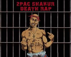 Tupac Shed So Many Tears by Tupac Shakur Wallpapers Group 76