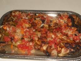 cuisine v馮騁arienne recettes recette de cuisine poulet braise how to broiled chicken