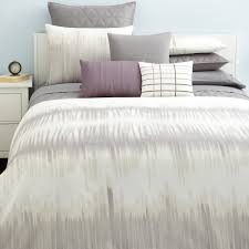 Echo Jaipur Bedding by Boss Home For Hugo Boss Tie Dye Collection Bloomingdale U0027s