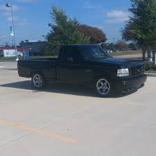 My First Self Bought Truck. 1994 Ford Lightning : Trucks Street Outlaws Ryan Martins Ford Lightning Truck Tom Eighty Videos Ranger 2019 Pick Up Range Australia Rod Photo Archive Images F150 Svt Lady Gaga Pinterest Modern Colctible 2004 The Fast Lane 1999 Review Rnr Automotive Blog Model Trucks Hobbydb Revisit The Obscure And Tattooed 2001 Concept Svt Lightning Trucks 2003 Youtube On Replica 20s N A Low Stance Truckscars