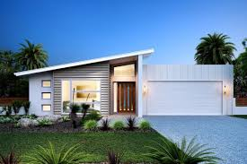 100 Home Designs With Photos In Sunshine Coast South GJ Gardner S