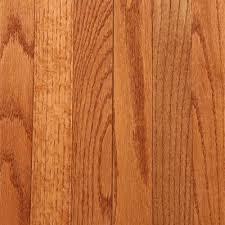 Millstead Flooring Home Depot by Gorgeous Oak Hardwood Flooring Home Depot Millstead Hand Scraped