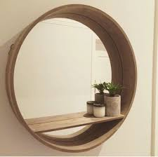 Ikea Desk Legs Nz by Accessories Wonderful Ideas About Mirror Shelf Bathroom Round