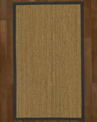 Natural Fiber Rugs That Everyone Loves | Buy Rugs And Carpets Online ... Next Direct Voucher Code Where Can You Buy Iphone 5 Headphones Decorating Play Carton Rugs Direct Coupon For Floor Decor Ideas Flooring Appealing Interior Design With Cozy Llbean Braided Wool Rug Oval Rugsusa Reviews Will Enhance Any Home Mhlelynnmusiccom Living Room Costco Walmart 69 Bedroom Applying Discounts And Promotions On Ecommerce Websites Codes Bob Evans Military Discount 13 Awesome Places Online To Buy Apartment Therapy Promotion For Fresh Fiber One Sale Create An Arrow Patterned Sisal