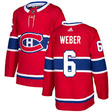 Authentic Montreal Canadiens Weber Jersey 92ba0 F1ca7 Mcdavid Promo Code Nike Offer Nhl Youth New York Islanders Matthew Barzal 13 Royal Long Sleeve Player Shirt Nhl Shop Coupon 2018 Rack Attack Sports Memorabilia Coupon Code How To Use Promo Codes And Coupons For Sptsmemorabilia Com Anaheim Ducks Galena Il Ruced Colorado Avalanche Black Jersey C7150 Cc3fe Canada Brand Nhlcom Free Shipping Party City No Minimum Fanatics Vista Print Time 65 Off Shop Coupons Discount Codes Wethriftcom Authentic Nhl Jerseys Montreal Canadiens 33 Patrick Roy M N Red