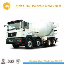 China Mobile Concrete Mixer Truck With Self-Loading System Photos ... Vacuum Truck Operations Blackwells Inc The Evolution Of Truck Materials Scania Group Vocational Mudjacking Equipment System Hmi Cable Hoist Rolloff Systems Most Profitable Ways To Use A Gps Tracking Device Scanias Advanced Emergency Braking Stopped Used In Hd Slideout Storage For Pickups Medium Duty Work Info Vision 2310b 24v Security Rack And Bed Cover On Chevygmc Silverado Flickr