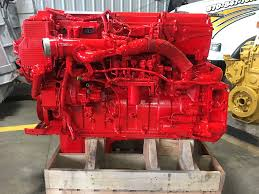 2010 USED CUMMINS ENGINE CPL 2732 FOR SALE | #1168 Trucks For Sale In Pittsburgh At Classic Chevrolet Fuller Rt6609a Transmission Assembly For Sale 563557 Isuzu Intertional Dealer Ct Ma 24 Foot Non Cdl Automatic Box Truck Ta Sales Inc Used 1999 Cat 3126 Truck Engine In Fl 1205 Mars Auto Parts Ls Swap Kits Turnkey Pallets 2010 Cummins Cpl 2732 1168 1995 83l 6ct 1326 2015 3937 400hp 1165 Department Bucks County Langhorne Pennsylvania