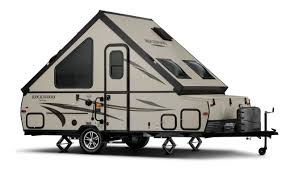 100 Custom Travel Trailers For Sale Folding Campers PopUp Camper Ocala Bulls Gap