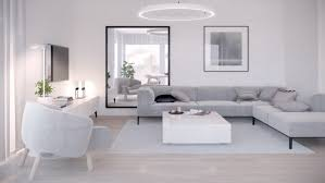 100 Interior Minimalist 40 Gorgeously Living Rooms That Find Substance In