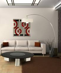 Cheapest Arc Floor Lamps by 9 Cheapest Arc Floor Lamps Arc Floor Lamps Cheapest