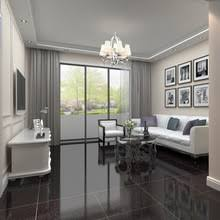 polished porcelain tile polished porcelain tile direct from