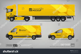 Mockup Set Yellow Truck Trailer Cargo Stock Vector 610837613 ... 2006 Yellow Gmc Savana Cutaway 3500 Commercial Moving Truck Ristic Trucking Inc Freight Van Trailer Stock Photo 642798046 Shutterstock A Box Delivery With Blue Sky Picture And Chevy On Battleground Greensboro Daily Without On White Background Royalty Free Truck With Trailer Vector Clip Art Image Menu Coffee Sarijadi Bandung Delivering Happiness Through The Years The Cacola Company Fda Reveals Final Rule For Hauling Food Safely Sales Long