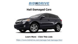 Hail Damaged Cars For Sale At Auction - Bid N Drive - YouTube Hail Damage Car Stock Photos Images Alamy Sale Tradein Days At Prestige Ford In Garland Randall Repair Bronx Yonkers Mhattan Wchester New York Huge Sell On Damaged Vehicles Phil Long Denver Businses And Residents Clean Up After Hail Storm Chat Television Denny Menholt Chevrolet Blog Chevy Trucks Cars Billings Mt How To Prevent Damage Your Car So This Just Happened Carhauler Versus Freak Hailstorm Graphic F150 Forum Community Of Truck Fans Need Input Repairing Fj Toyota Cruiser