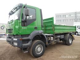 Iveco -trakker-350_tipper Trucks Year Of Mnftr: 2007, Price: R 533 ... Iveco Euro 6 Trucks On A Yard Editorial Stock Image Of Lorry Trucks For Tasmian Mson Logistics Bigtruck Magazine Ztruck Shows The Future Iepieleaks Wallpaper Iveco Cars Eurocargo Ml190el28 4x2 Fuel Tank 137 M3 4 Comp Dhl Buys Lng World News Targets Growth With Acorn Truck Sales Used 33035 Dump Year 1985 Price 11596 Sale 2015 Brisbane Truck Show Iveco Youtube Sunkveimi Furgon Eurocargo Ml75e18 4x2 Manual Ladebordwand Autobokteli 120e15 Engin Egi Aufbau