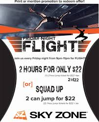 Sky Zone Toronto (@skyzone_toronto) | Twitter Fabriccom Coupon June 2018 Couples Coupons For Him Printable Sky Zone Trampoline Parks With Indoor Rock Climbing Laser Fly High At Zone Sterling Ldouns Newest Coupons Monkey Joes Greenville Sc Avis Codes Uk Higher Educationback To School Jump Pass Bogo Deal Skyzone Ct Bulutlarco Skyzone Sky02x Fpv Goggles Review And Fov Comparison Localflavorcom Park 20 For Two 90 Diversity Rx Test Gm Service California Classic Weekend Code Greenfield Home Facebook