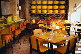 100 Mama Paris Hotel East Mamma Good Casual Italian Dining In B Alexander Lobrano
