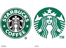 Emily Roses Graphic Design Top Twenty Logos