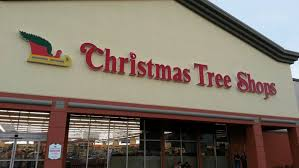 Christmas Tree Shop Brick Nj by Christmas Tree Shops Florida Rainforest Islands Ferry