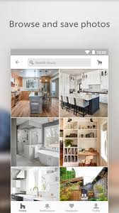 100 Download Interior Design Houzz For Android APK