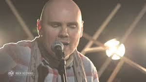 Drown Smashing Pumpkins Guitar by Smashing Pumpkins One And All Live Acoustic Oui Fm Rock