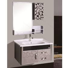 11 Extraordinary Menards Bathroom Vanity Designer – Direct Divide