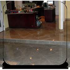 Terrazzo Floor Restoration St Petersburg Fl by Floor Cleaning Experts 22 Photos Home Cleaning Tyrone Saint