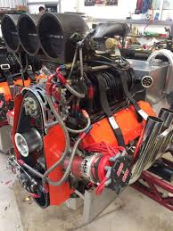 Tractor Pulling News - Pullingworld.com: New Engines For Aftermath 2015 Toyota Tundra In Deland Fl At Parks Of 6200 National 4x4 Trucks Pulling Millers Tavern April 18 Used For Sale Laurel Ms Diesels Unleashed April 2017 Mega Mud Trucks And Tire Fires Ford F150 Reviews Specs Prices Photos And Videos Top Speed Blog Branford Buy Mx Vs Atv Unleashed Pc Steam Key Sila Games Mpt Versus Ecoboost Tuningmy Experience Payne Hail Goliath The Silveradobased 6x6 Pickup Raptor 44 Supercrew Pinterest And