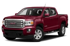 GMC Canyons For Sale In Fredericksburg VA | Auto.com 2019 Chevrolet Colorado Zr2s For Sale In Fredericksburg Va Autocom Monster Trucks 2017 Youtube New Ford Work Vehicles Used Cars Select Of Lifted Trucks Dlux Motsports Fredericksburg Luck Ashland Serving Richmond Intertional Scout Spotted Texas Classiccars Featured And Suvs Sale Near 2014 Toyota Tunda Ready For Sale Food Truck Rodeo Matpra
