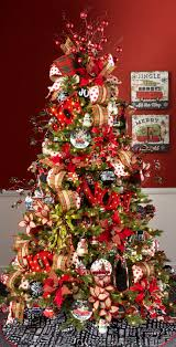 Grandin Road Artificial Christmas Trees by 519 Best Christmas Trees Images On Pinterest Christmas Time