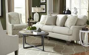 fabric 101 textile basics for sofa and upholstery shopping