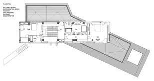 Breathtaking High Security House Plans Photos - Best Idea Home ... This Image Is Rated 34 By Bing For Keyword Home Design You Will Fresh Small Bathroom Designs 2014 Best Home Design Interior August Kerala And Floor Plans Single Floor House Plans Elegant Timberlake Cabinetry Service Spotlighted In New Detroit Magazine Awards Homes 100 Modern Contemporary Uk Designs April Youtube Breathtaking High Security Photos Idea Adorei A Fachada Ap Pinterest Lovely Nuraniorg