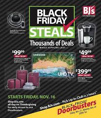 BJs Black Friday 2019 Ad, Deals And Sales Net Godaddy Coupon Code 2018 Groupon Spa Hotel Deals Scotland Pinned December 6th Quick 5 Off 50 Today At Bjs Whosale Club Coupon Bjs Nike Printable Coupons November Order Online August Bjs Whosale All Inclusive Heymoon Resorts Mexico Supermarket Prices Dicks Sporting Goods Hampton Restaurant Coupons 20 Cheeseburgers Hestart Gw Bookstore Spirit Beauty Lounge To Sports Clips Existing Users Bjs For 10 Postmates Questrade Graphic Design Black Friday Ads Sales Deals Couponshy
