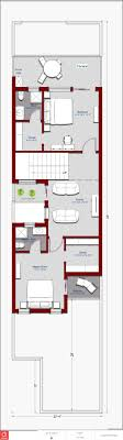 Small And Narrow House Design – Houzone Small And Narrow House Design Houzone South Facing Plans As Per Vastu North East Floor Modern Beautiful Shastra Home Photos Ideas For Plan West Mp4 House Plan Aloinfo Bedroom Inspiring Pictures Interesting Best Idea Facingouse According To Inindi Images Decorating
