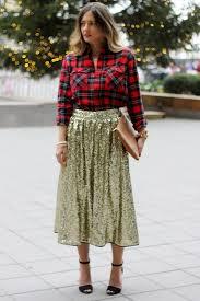 glamour sequin christmas party dresses ideas u2013 designers