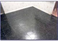 armstrong acoustical ceiling tile maintenance tiles home