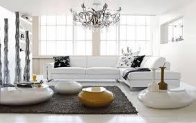 canapé cuir blanc roche bobois meubles design canapé angle design blanc roche bobois canapé