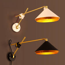 aliexpress buy american country style wall light creative