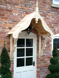Front Door Rain Awning Canopies Timber Canopy Porch Brackets ... Stunning Design Front Door Awning Ideas Easy 1000 About Awnings Home 23 Best Awnings Images On Pinterest Door Awning Awningsfront Canopy Scoop Roof Porch Metal Wood Inspiration Gallery From Or Back Period Nice Designs Ipirations Patio Diy Full Size Of Awningon Best Pictures Overhang Fun Doors Fascating For Bergman Instant Fit Rain Cover Sun